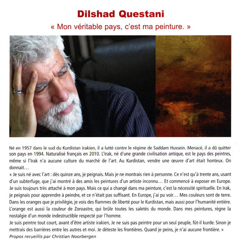 DilshadArt768