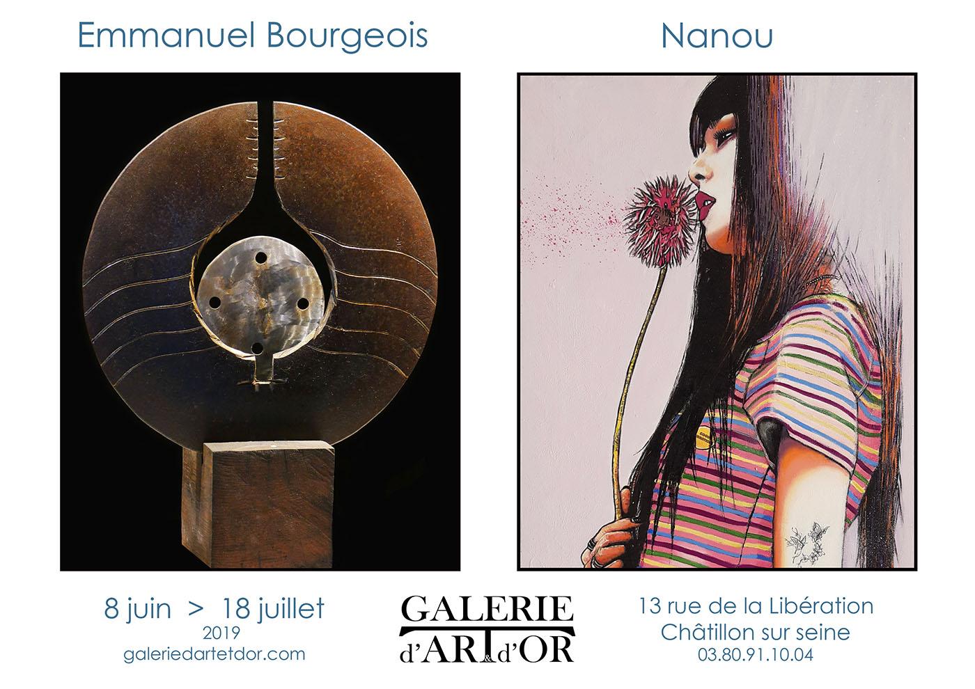 Nanou-E.Bourgeois.72