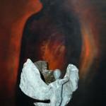 Paul Bruyneel 01