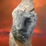 Paul Bruyneel 02