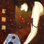 Paul Bruyneel 10