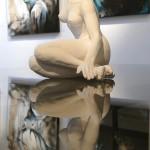 Agnès Fabe 01