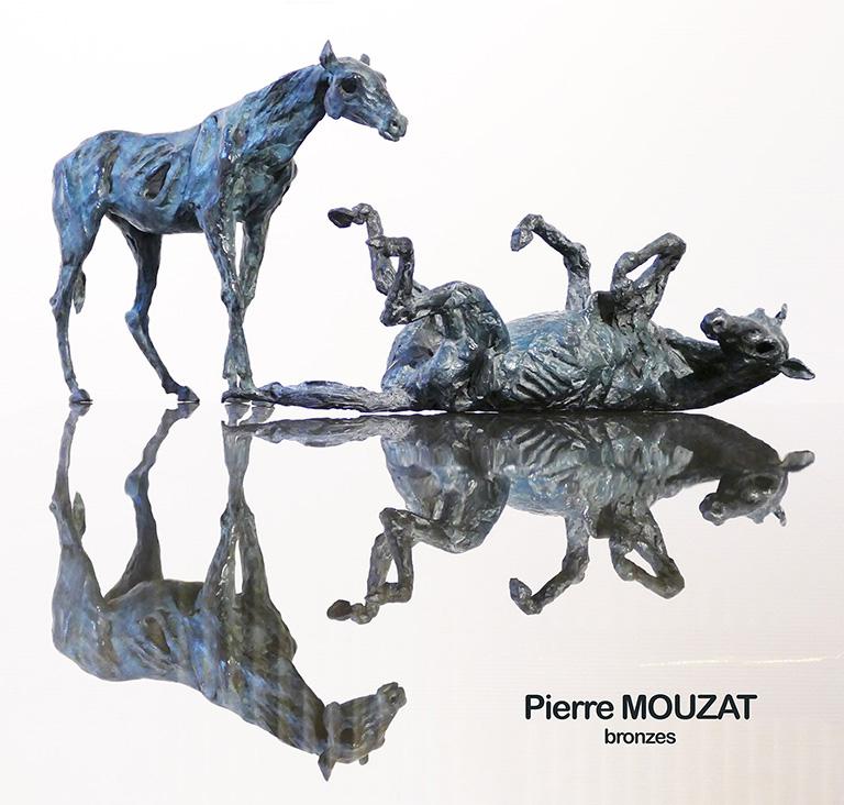 Pierre-Mouzat-2chevaux