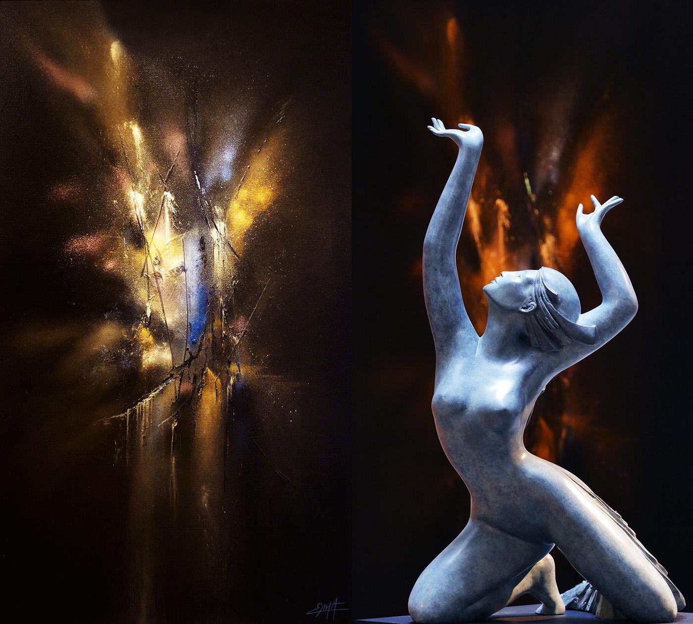 Aphrodite(I.JeandotE.Dollat)