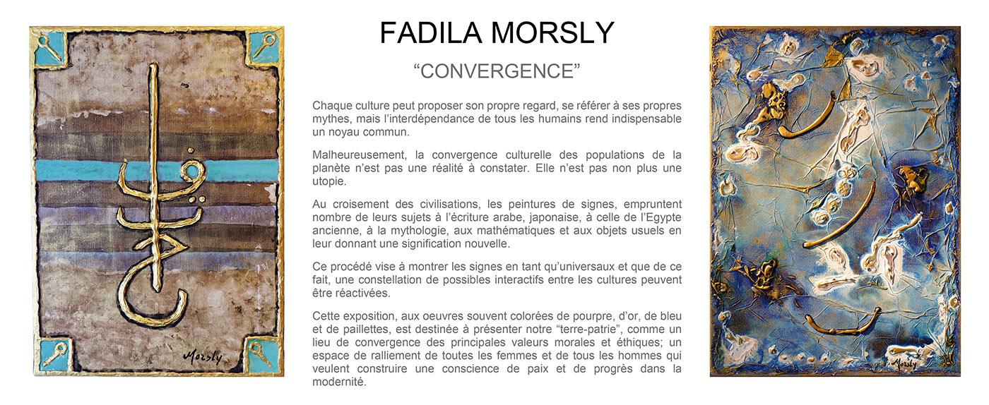 FadilaMorsly-Convergence2