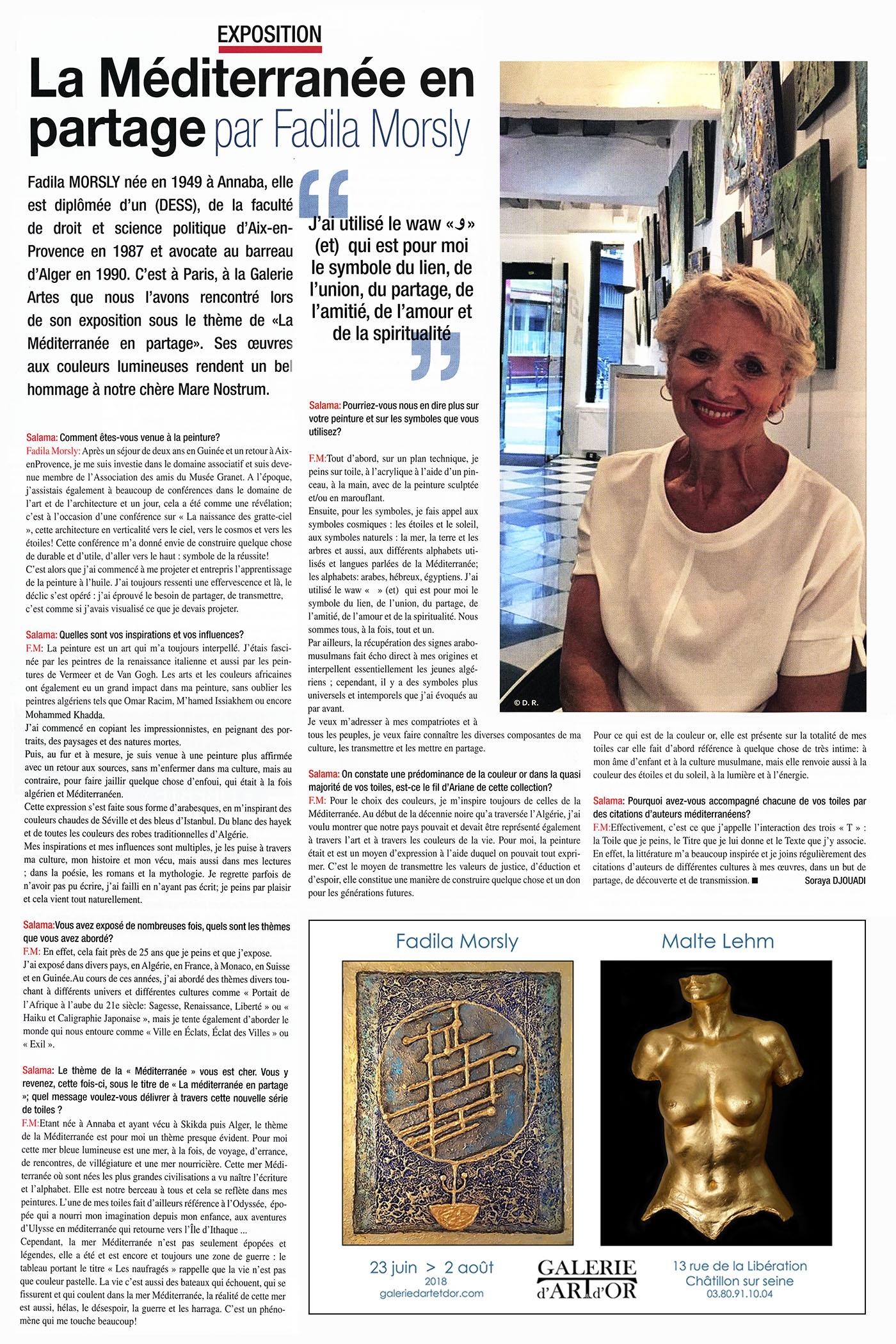 SALAMA.magazine.F.Morsly.72