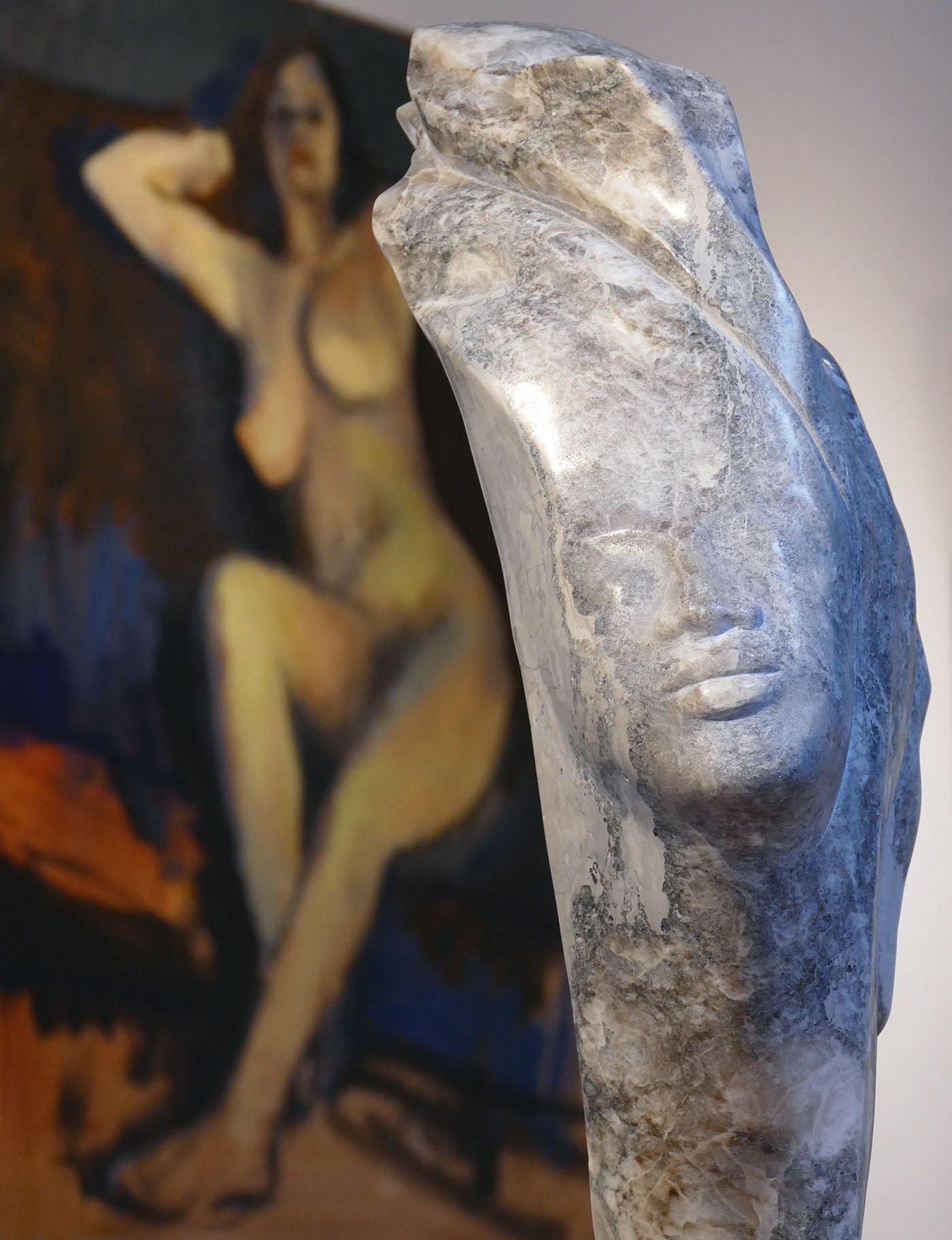 SylvieKoechlin-ThierryLefort2