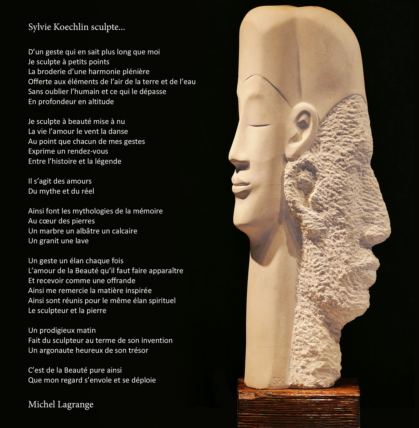SylvieKoechlin sculpte1400