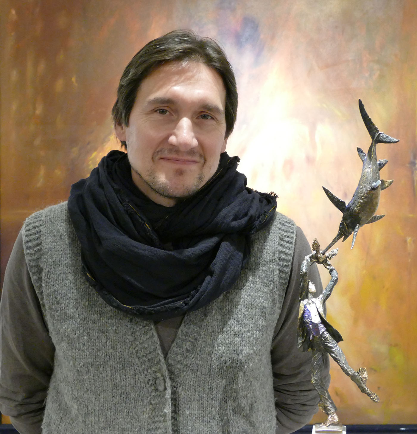 Vitali Safronov g1