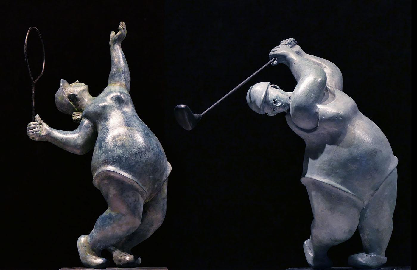 FrançoisLepoivre-sculptures2
