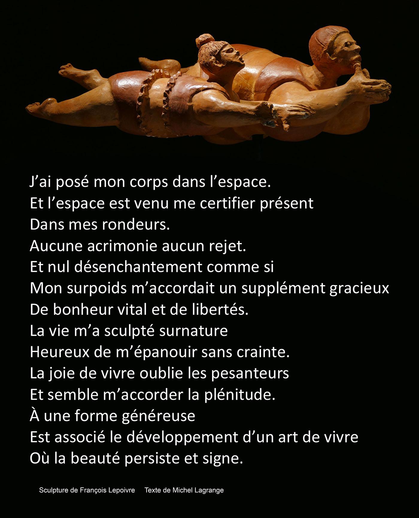 M.Lagrange-F.Lepoivre2