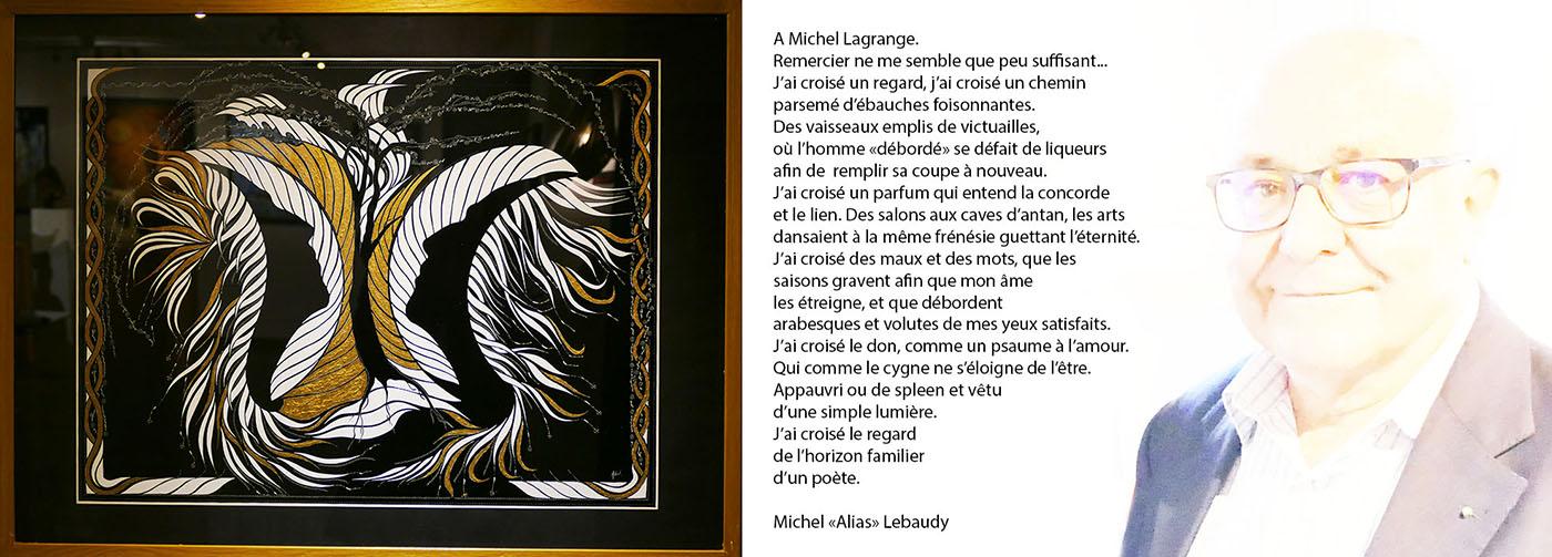 AliaLebaudy-MichelLagrange