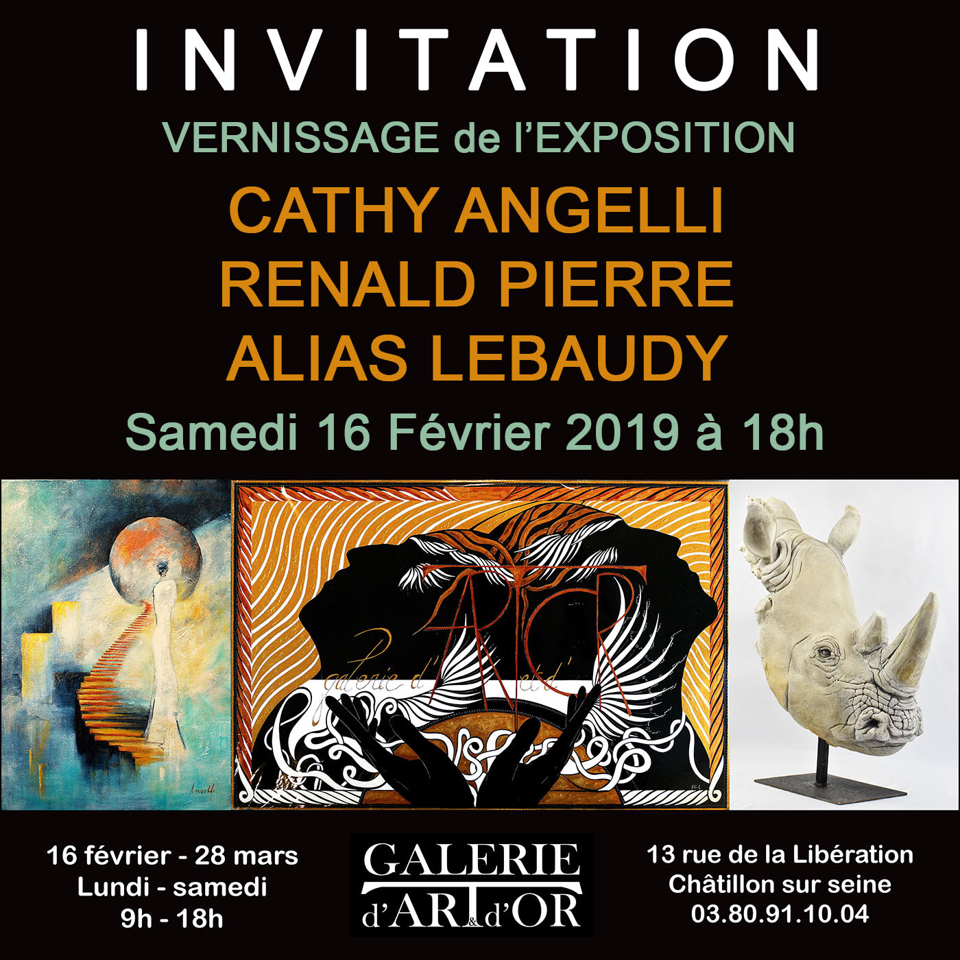 InvitationVernissage41