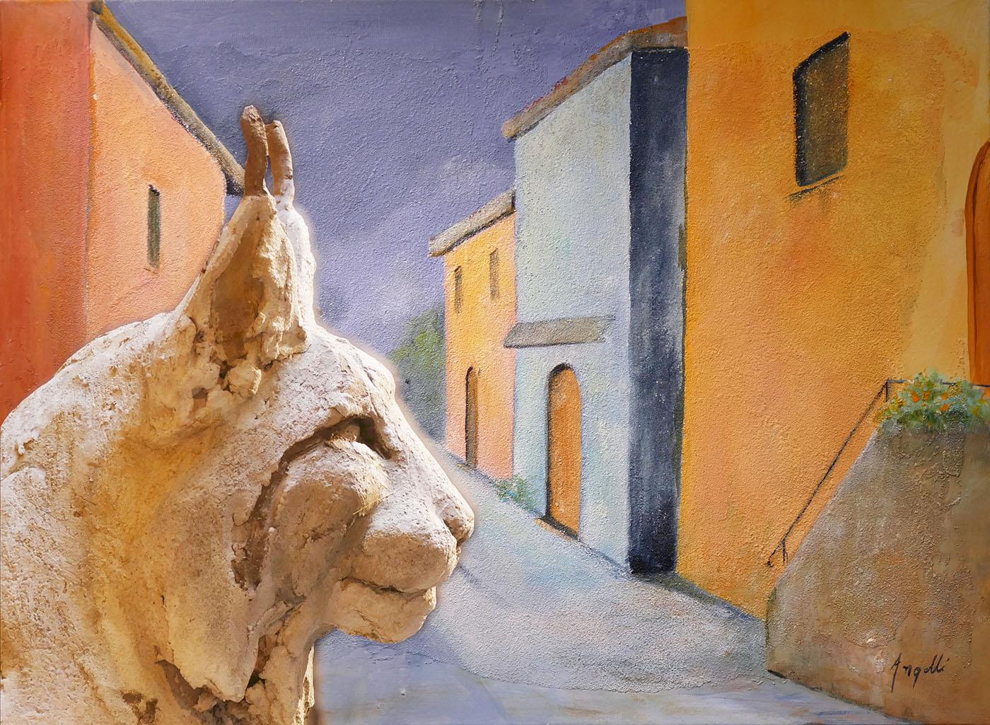 RénaldPierre-CathyAngelli