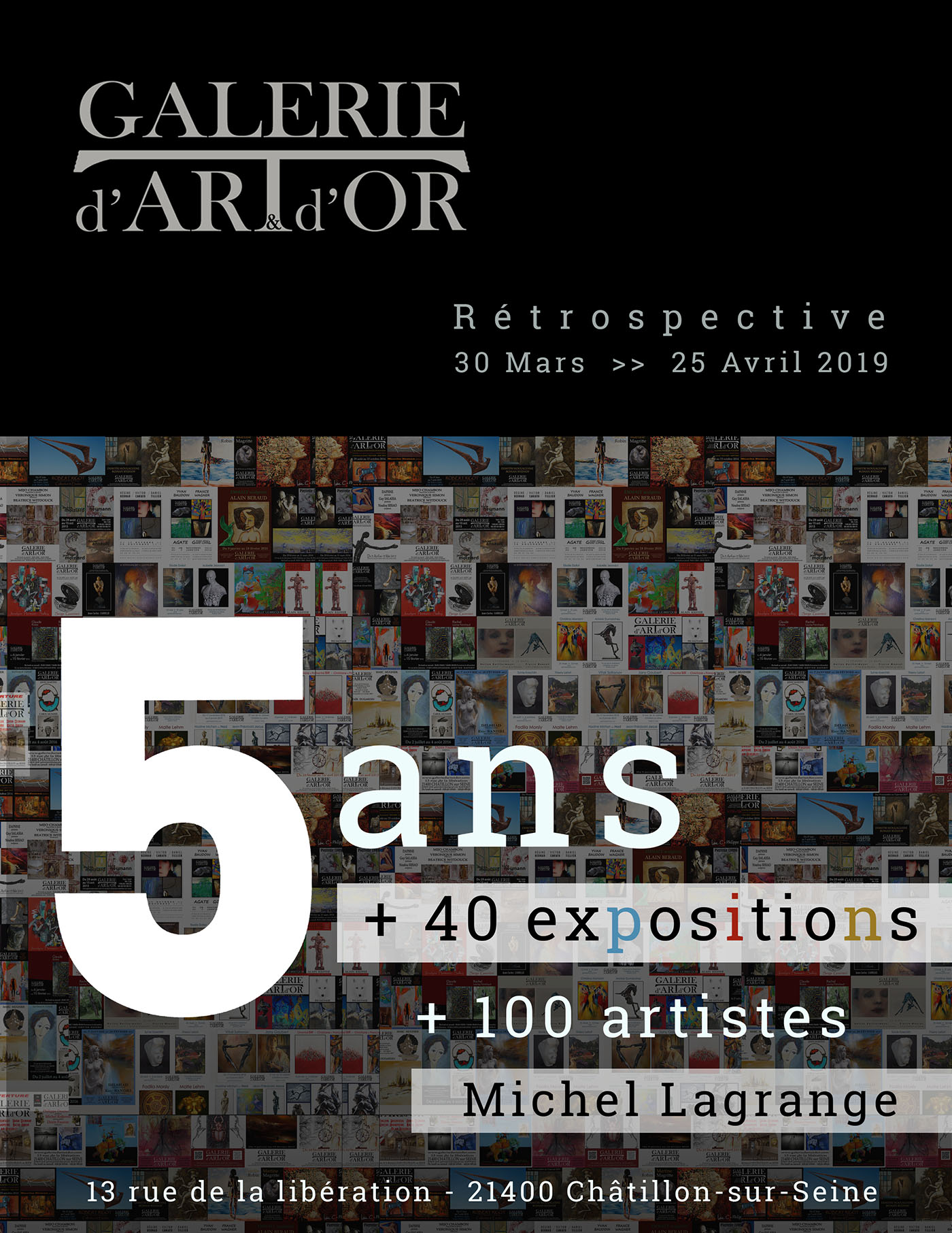 5ANS-galerie-art-or.1.72