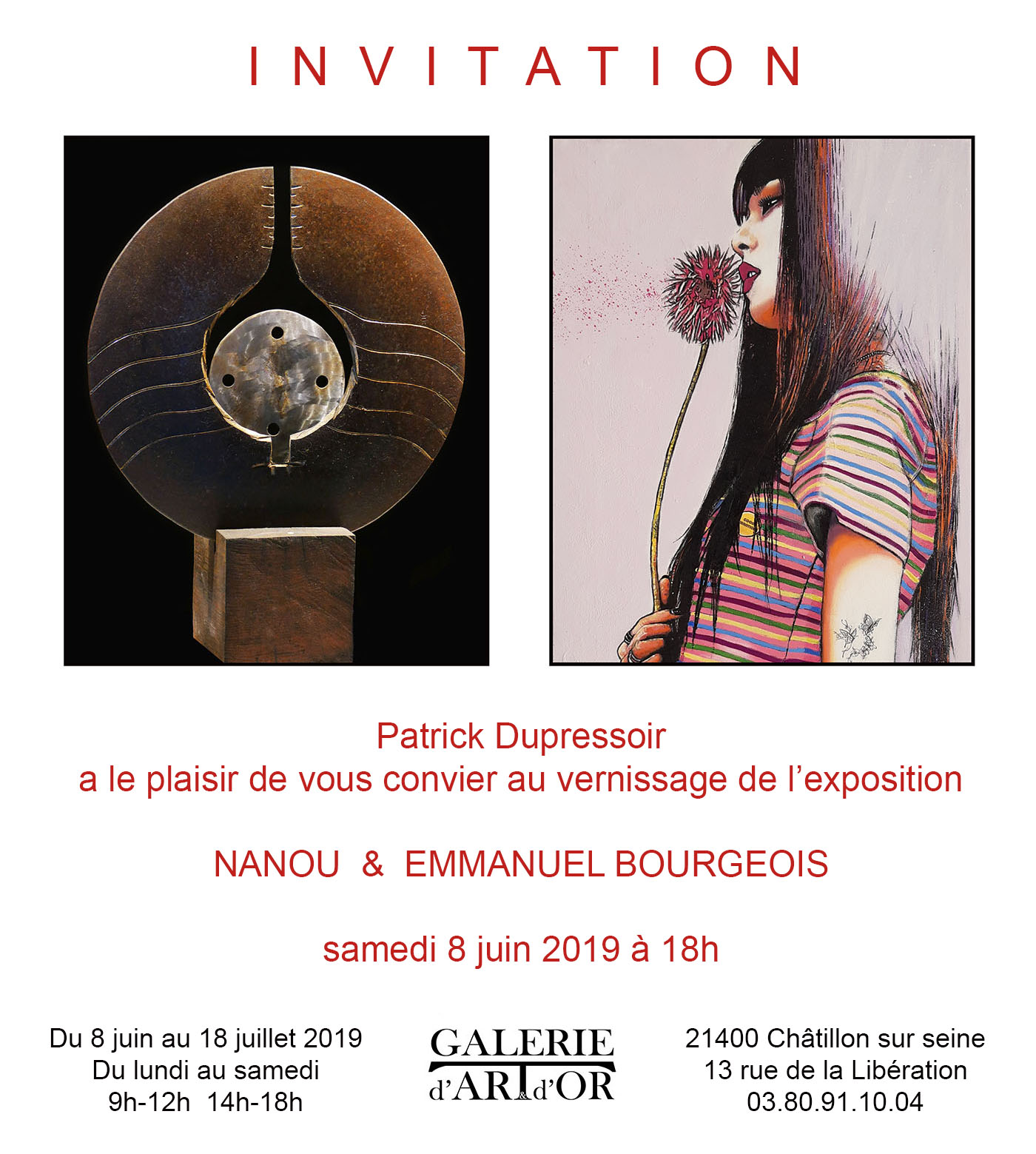 InvitationNanou-E.Bourgeois