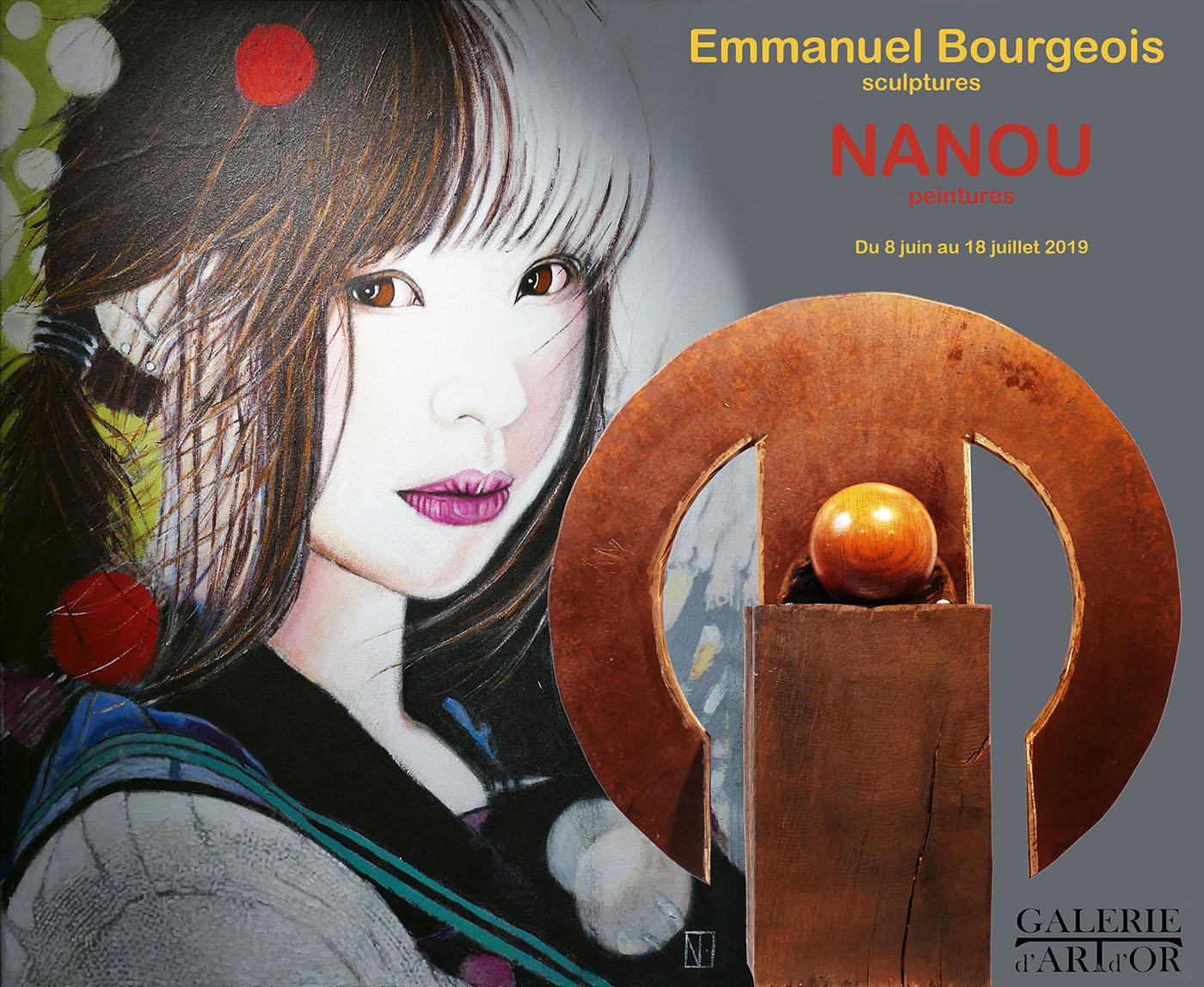 emmanuelBourgeoi-Nanou