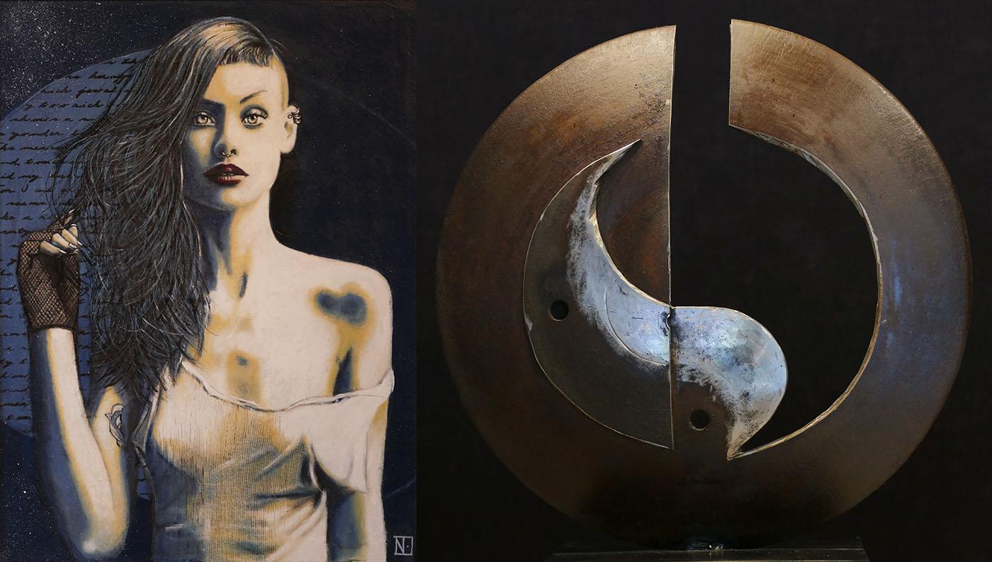 galeriedartetdor-Nanou-Bourgeois-11