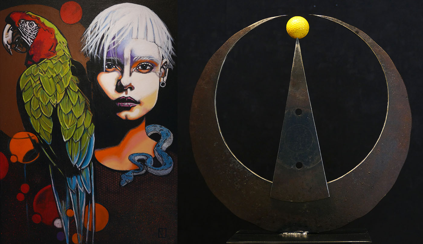 galeriedartetdor-Nanou-Bourgeois-12