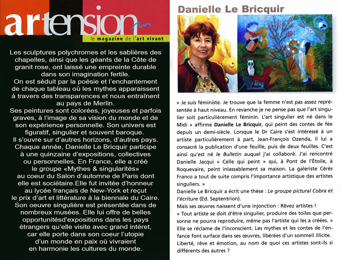 DanielleLeBricquir