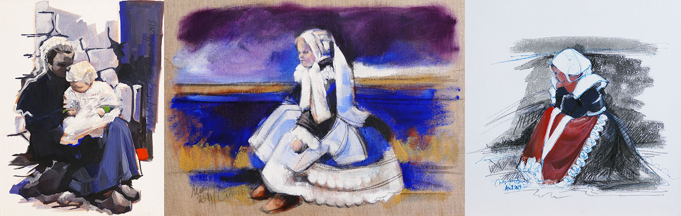 Maryvonne Jeanne-Garrault peintures25