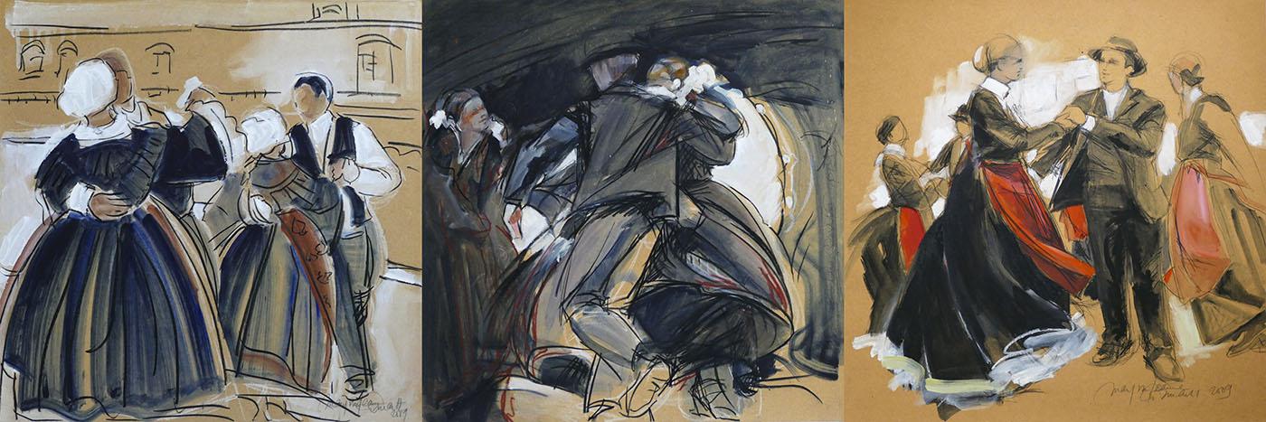 Maryvonne Jeanne-Garrault peintures26