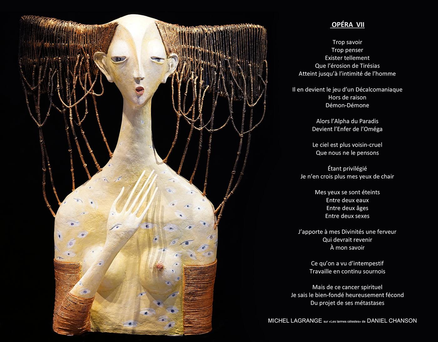 Les larmes celestes Opéra7