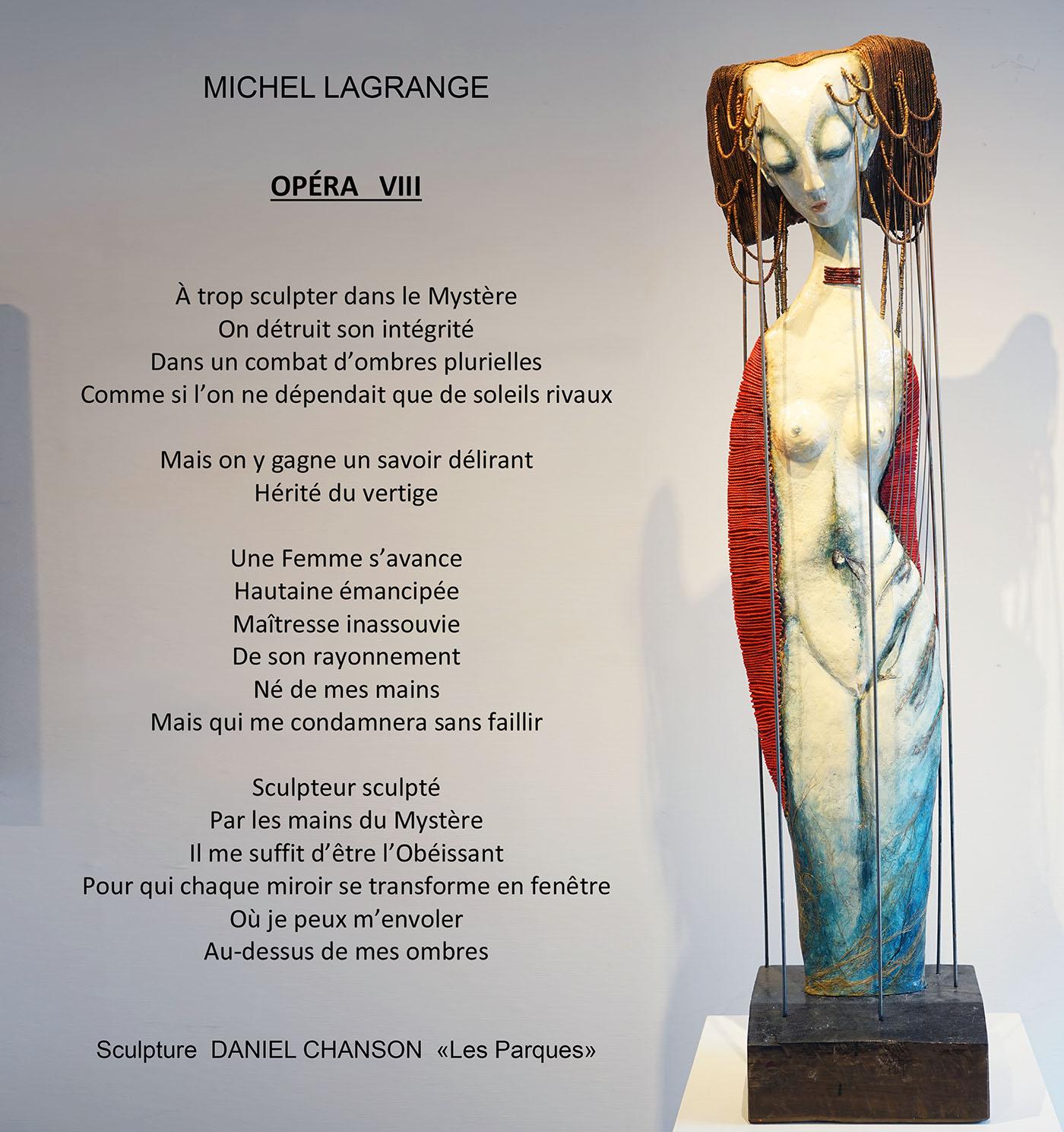 LesParques-Opera8