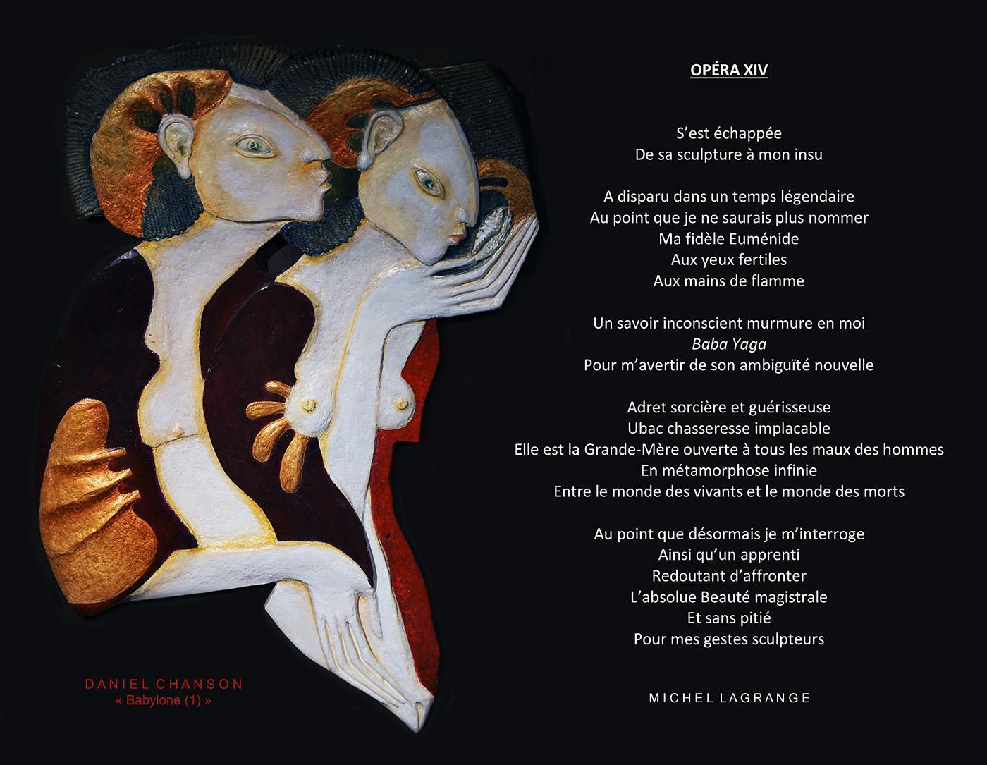 opera14